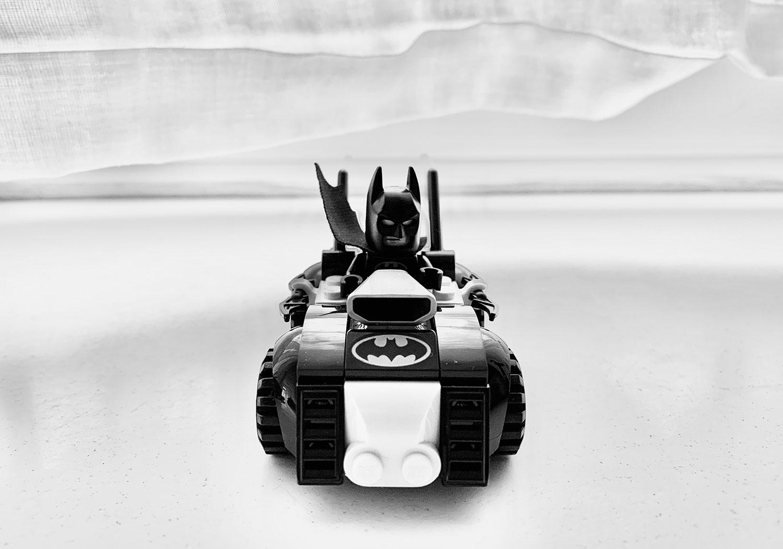 76137 Batman vs der Raub des Riddlers 01