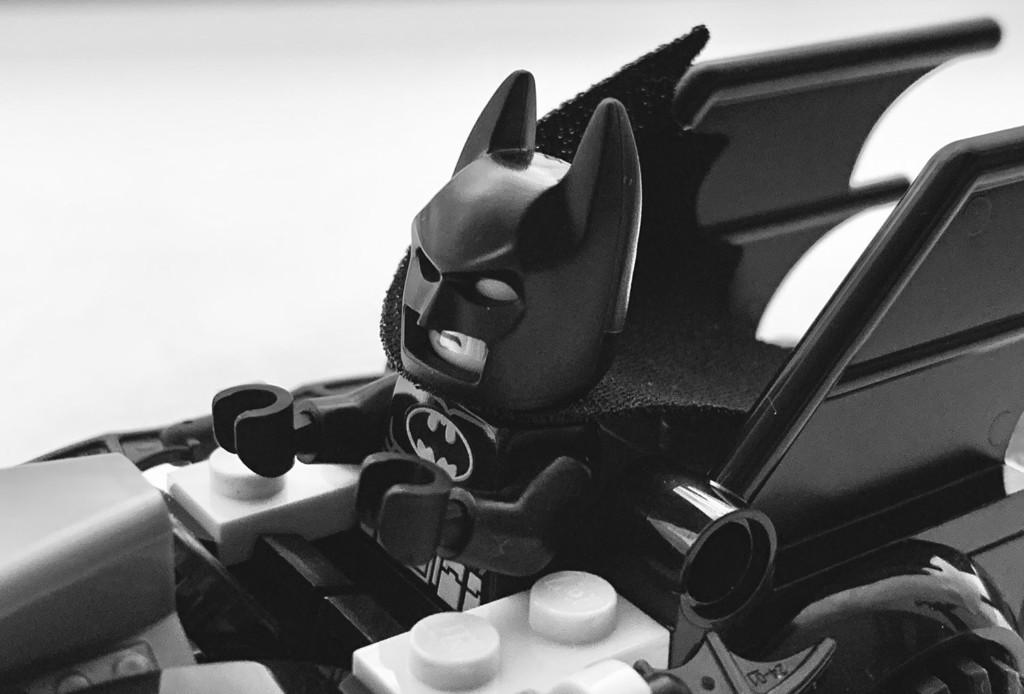 76137 Batman vs der Raub des Riddlers 03