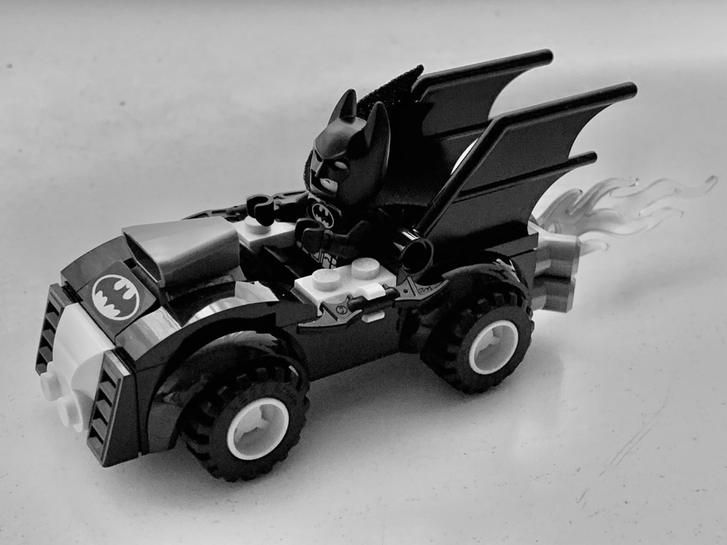 76137 Batman vs der Raub des Riddlers 06