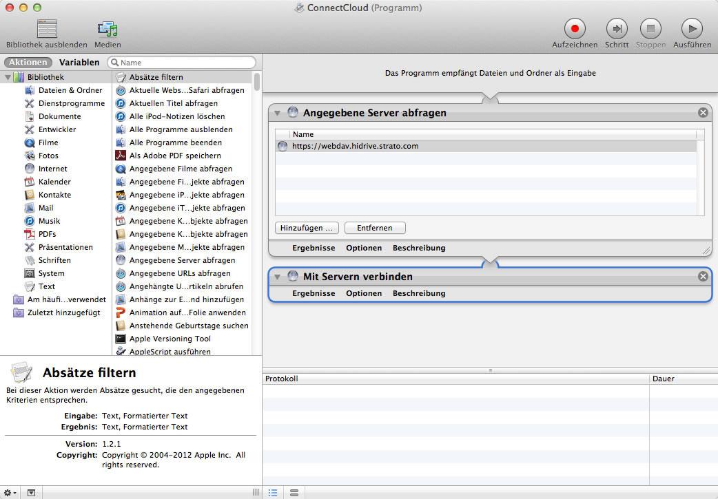 dropbox simple resume template