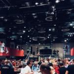 Comic Salon Erlangen 2018: Comic Börse