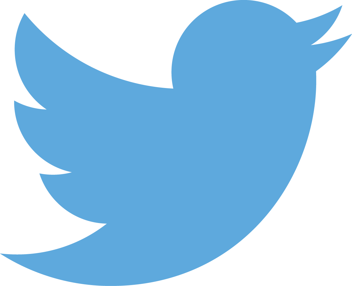 Twitter Logo Official
