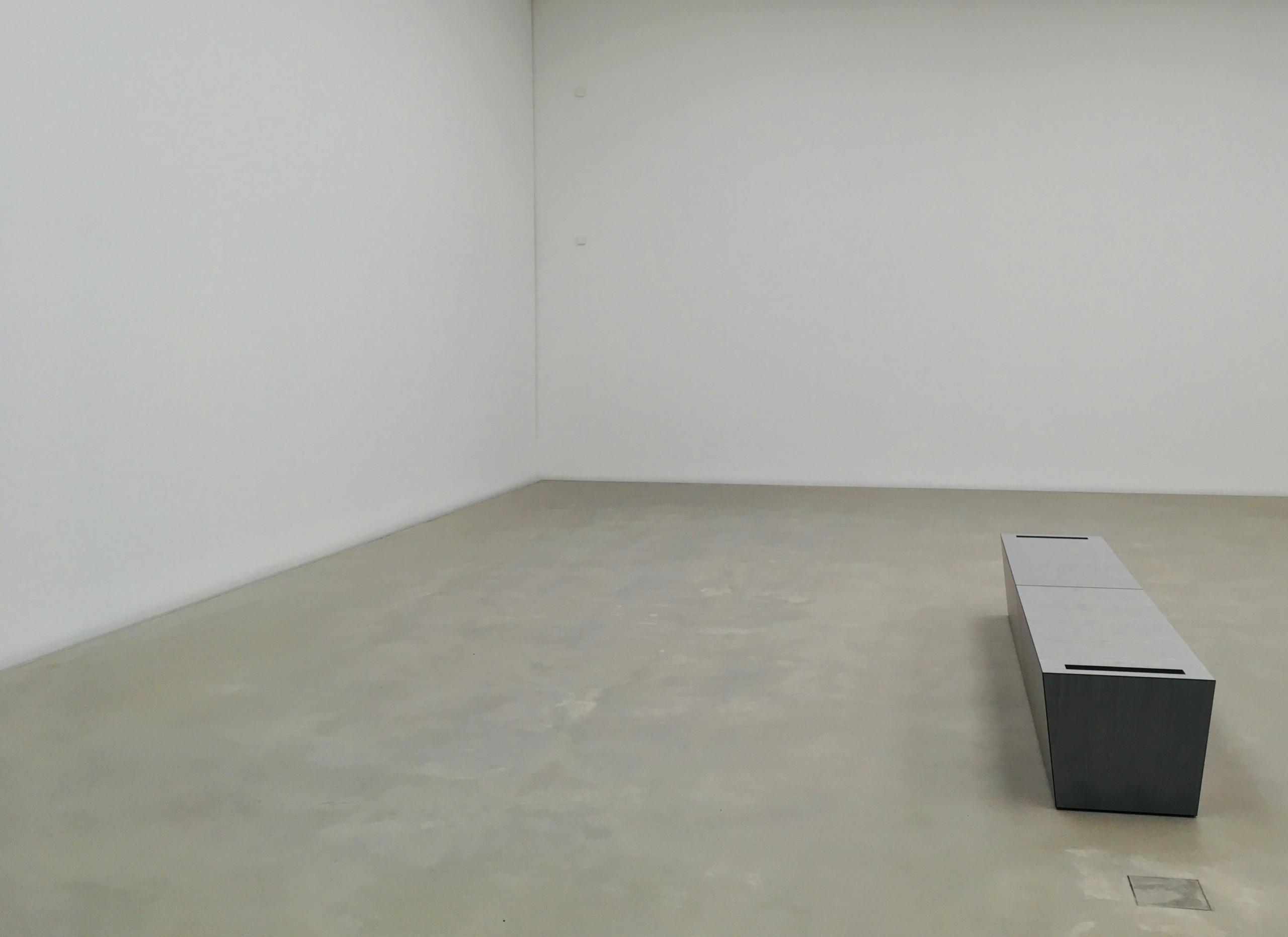 Keine Kunstwerke