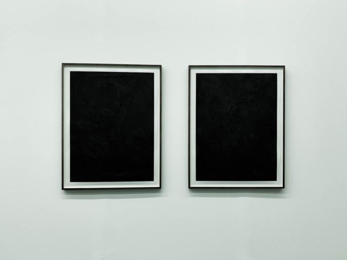 Bilder in Schwarz
