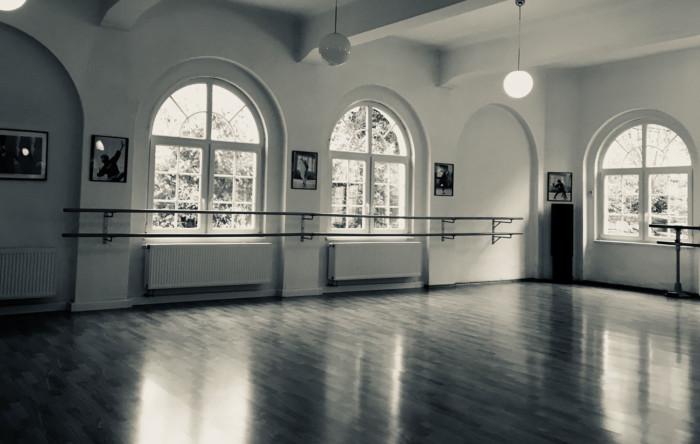 Tanzstudio Schreieck Neustadt an der Weinstraße