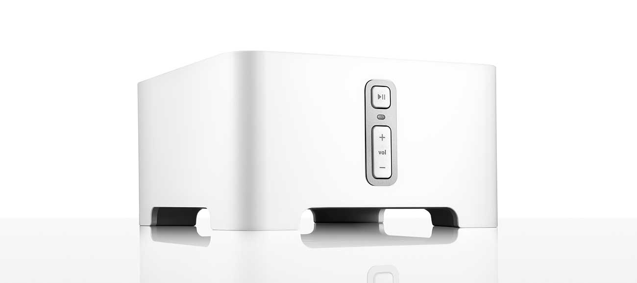 Bild: Sonos Connect