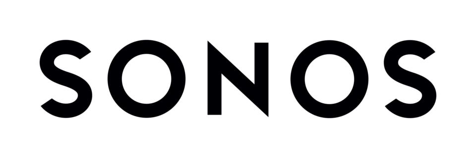 Bild: Sonos Logo