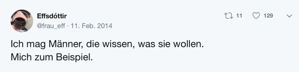 Tweet Schablone Zum Beispiel.