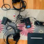 Zirkus017 - Der Podcast-Tisch